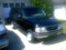 FREE:junk car removal  410-908-0146