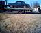 Free junk car removal 410-908-0146