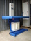 VEIT Varioset Flat Top (CR3) S + B, Vacuum Ironing Table