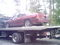 Set Price Towing 75.00 within 10 miles of 21061zip  410-908-0146