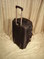 H.D. WHEELED TRAVEL BAG