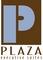 Executive Suites/Virtual Office in Phoenix / Mesa / Scottsdale