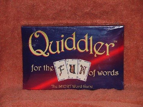 quiddler front