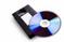 Transfer VHS, VHS-C, VIDEO-8, Hi-8, miniDV to DVD (PAL/NTSC)
