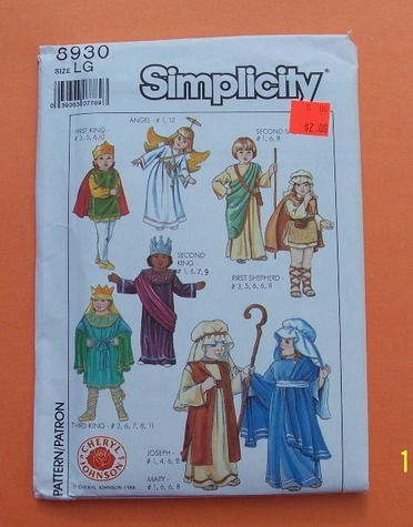 McCalls 2339: Sewing Patterns | eBay - Electronics, Cars, Fashion