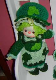 greendoll