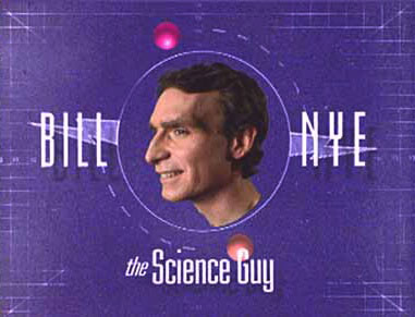 Science matters free bill nye video guides free bill nye video guides urtaz Choice Image