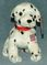 TY Beanie Baby Rescue 2001 Retired Free Shipping