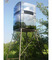 Build Your Own Mirror Deer Blind Shooting House Hunting Stands