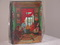 Click to view classifieds XQAATRFF