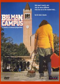 BigManCampus