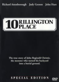 10Rill-Cover