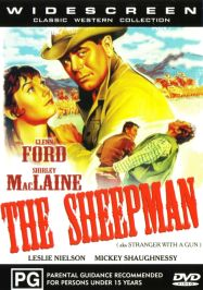 The_Sheepman