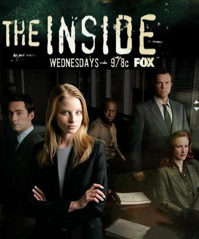 The Inside Cast