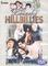 Beverly Hillbillies: No Place Like Home/Jed Rescues Pearl (DVD)