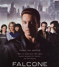 Falcone Cast