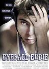 Eyeball Eddie Cast Pic