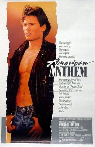 American Anthem Pic