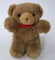 Teddy Bear By Embrace - Classic Plush Toy