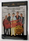 The Usual Suspects - Special Edition Movie DVD - New