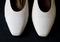 Vittorio Ricci Nappa/Nubuck Pumps - Ladies Shoes 9M