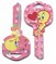 KeysRCool: Tweety Bird House Key