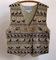 Embroidered Cotton Vest - Karans Kollection - Fun Look