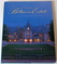 A Guide to Biltmore Estate - Centennial Edition - Hardcover
