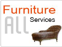 All Furniture Services LLC