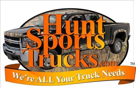 HuntSportsTrucks