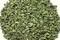 Chaparral Leaf / Gobernadora,
