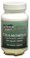 Chamomile 454 mg Herbal Capsules