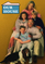 OUR HOUSE 1986-1988 STARRING DEIDRE HALL SHANNEN DOHERTY