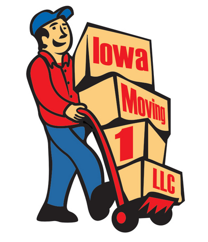Affordable Moving Labor