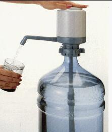Artesian Hand Pump