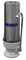 Counter Top Water Filter Two Stage. SPECIAL SAVE! Over $60