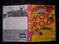 Hot Rod DVD 1950 James Lydon, Art Baker, Gloria Winters