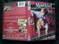 MISCHIEF DVD 1985 Doug McKeon, Kelly Preston