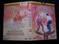 A GUNFIGHT DVD 1971 Kirk Douglas, Jonny Cash, Karen Black