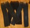 Click to view classifieds RANTNRDC