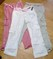 Click to view classifieds YBFXKPMC