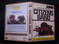Citizens Band DVD 1977 (Aka Handle with Care) Paul Le Mat