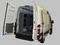 Dodge / Mercedes Sprinter Van Shelving, Safety Partition