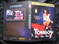 TOMBOY DVD 1985 Betsy Russell