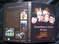Sometimes A Great Notion DVD Paul Newman Henry Fonda