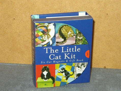 The Little Cat Kit