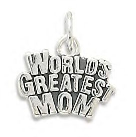 Great Gift or Mom on Mother's Day!