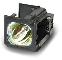 Samsung Lampe BP96-01795A