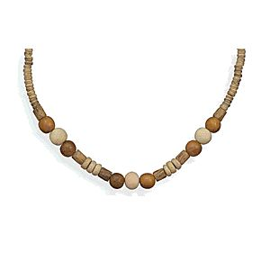 Brand New Necklace At An Exceptional Price!