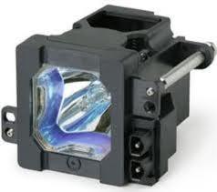 JVC Lampe TS-CL110